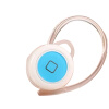 MyMei New Q7 wireless mobile music bluetooth headset 4.0 Comfortable Mini Bluetooth Headset Wireless Headphones in Ear Earphone newest k1 wireless mini bluetooth earphone handsfree with 900ma power bank in ear headset music stereo single ear headset
