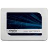 Crucial MX300 Series 1TB SATA3 твердотельный накопитель
