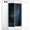 Фото Мей Йи Huawei Р9 стальной мембраны сотовый телефон защитная пленка покрывает всю стальную пленку, пригодную для Huawei P9 белый сотовый телефон archos sense 55dc 503438