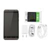 Фото 5,5-дюймовый QHD 960 * 540 сенсорный экран Dual Sim двойной резервный смартфон V6 смартфон