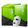 JVR Мужчины Нефть управления Угри маска зеленого чая полифенолы шесть (Acne Mask Увлажняющая уменьшить поры маска) повседневные брюки jvr jvr15n888k33 2015