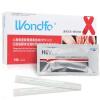 Wondfo тест на ВИЧ купить экспресс тест на вич в интернет аптеке