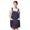JOYNCLEON противорадиационная одежда для беременных женщин темно-синий L jc8383 joyncleon противорадиационная одежда для беременных женщин xl jcm98102