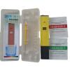 Делюкс Практическая Творческий Новый рН-009 IA Pen Тип рН-метр Цифровой тестер Hydro