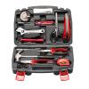 Endura (Endura) T1602M 23 Jian бытовой набор инструментов для ремонта инструментов