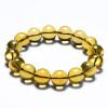 High-Европейский Cai Ni пчелиный ZB00003-6 синий янтарь янтарные браслеты женские модели Lan Jingshui поясные браслеты около 12 мм цены онлайн