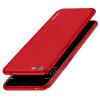 мобильный телефон оболочки мобильный телефон наборы OPPO телефон случае серии ESCASE OPPO R9s Plus R9S Плюс все включено краска кожу чувствовать себя жесткий красный китайский Новый год издание мобильный телефон oppo x9077 find7 2k 4g