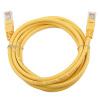 Philips (PHILIPS) SWA1938 / 93-15 высокоскоростной сети UTP кабель перемычки 15 м philips philips swa1949w 93 1 шесть cat6 класс гигабитной плоский медный кабель перемычки закончил компьютерный сетевой кабель 1 м