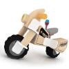 Германия Classic world 100 кусков сада образовательных игрушек 1-6 лет детских садов Просвещения головоломки деревянного подарок 3501 classic world классический самолет 27 деталей