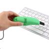 новый мини - клавиатуры USB вакуум чистого пыль коллекционер ноутбук коллекционер