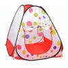 FEITUO детская игровая палатка детская комната крытый пакет палатки игрушка дом детский сад домашняя игрушка домашняя палатка игровая палатка sland веселая почта 842045