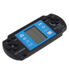 Дети Дети портативных игровых консолей портативные видео Тетрис для PSP игр