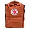 Песец (Фьель Ревен) водостойкий рюкзак простой и стильный мешок случайные спортивный плечо Kanken Mini 23561 164 красно-коричневый 7L грунт гф 021 красно коричневый krafor 20кг