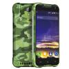 Оригинал Blackview BV5000 4 Г LTE IP67 Водонепроницаемый 5.0 дюйма Android 5.1 2 ГБ 16 ГБ Телефон MT6735P Quad Core 4700 мАч blackview a8 смартфон
