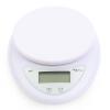 Красота пряжки выпечки кухонные весы электронные весы бытовые пищевые грамм кухонную электронные весы точности 1g