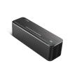 Металл Смарт APP 2000mAh батареи Двойные Выступающие Многофункциональный 8W Wireless блютуз4.0 Динамик для автомобиля W06 lacywear s 383 app