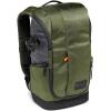 Manfrotto (Manfrotto) MB MS-BP-GR Street Walker нет-задняя камера / один микро-фотографии плечи рюкзак