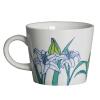 Гун Бао Кружка память сад серия творческие минималистские пару чашки чашка кофе офис чашка молоко - Лили паяльник bao workers in taiwan pd 372 25mm