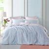 Tango Постельные принадлежности Текстиль для дома 2017 весна и лето raceel двойной атлас четыре комплекта постельного белья постель одеяло синий Zhi конденсат синий 1,5 м кровать 200 * 230 см