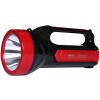 Kang Ming наружное освещение прожекторные фонари фонарь LED перезаряжаемые портативные огни рыболовные снасти аварийные огни 2639