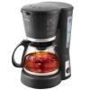 Северный Кофеварка|Кофемашина (nathome) капельная кофеварка домашних кофеварки NKF6007