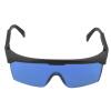 Защитные очки Защитные очки Зеленый Синий Красный глаз Защитные очки аксессуар очки защитные truper т 14253