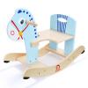 Специальный Boa (topbright) 23.5 градусов лошадка деревянные игрушки для детей мальчик ребенок дареному коню booq boa courier bcr10 gft сумка для ipad graphite