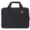 BUBM LSB Apple Lenovo 13-дюймовый ноутбук сумка macbook воздуха pro сумка сумка черный samsonite samsonite тотализатор apple macbook air pro ноутбук сумка ноутбук рукава 13 3 дюйма bp5 09003 черный