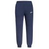 XTEP мужские спортивные брюки спортивные брюки puledro kids спортивные брюки