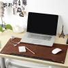 все цены на  MyMei Freeze-proofing Computer Desk Table Pad Large Keyboard Mouse Mat Wrist Protect  онлайн