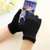 Women's Warm Winter Gloves Touch Gloves Women Gloves Touch Screen Gloves 550468 touch gloves