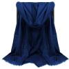 Стрела Ченг 300 Чистый шерстяной шарф осенью и зимой Г-жа теплый толстый шерстяной шарф платок растворимы бежевый w9301
