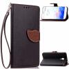 Черный Дизайн Кожа PU откидная крышка бумажника карты держатель чехол для MEIZU Note 3 чехлы для телефонов with love moscow силиконовый дизайнерский чехол для meizu m5 note цветок 2