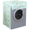 Jiapei пыленепроницаемый чехол для стиральной машины для LG SIemen и так далее барабан к стиральной машине lg