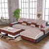 Бейджи Ронг Bejirog сочетание дивана подушки скольжения сочетание моющиеся IKEA диван полотенце моды сетки кофе (90 * 90см монолитный однокристальный + 90 * 160см + 90 * 180см монолитный)  ikea граншер хромированный 602 030 90