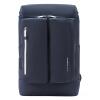 Samsonite / Samsonite 14 дюймов мешок плеча рюкзак тенденция высокой емкости пригородных дорожные сумки AT5 * 61001 темно-синий дорожные сумки samsonite 46n 003 черный