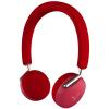 Либон Дэн Музыкальные наушники - Bluetooth музыкальные игрушки