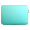 Новый ноутбук чехол сумка для хранения для Mac MacBook Air Pro 11.6  samsonite samsonite тотализатор apple macbook air pro ноутбук сумка ноутбук рукава 13 3 дюйма bp5 09003 черный
