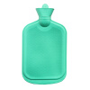 Yinglite 2000 ML горячей воды Бутылка Мешок Тепло криотерапия Горячая вода Sack Резина сенсорные купить до 2000 грн