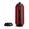 Philips  BT6000 Bluetooth беспроводной портативный динамик philips bt6000 red