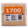 [] Должно быть чистым Jingdong супермаркет сумки бамбуковые зубочистки зубочистка скидка означает 1700 Y-9893 скидка