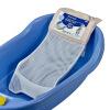 Jingdong [супермаркет] камелии детская ванночка кровать ванны кровать Евро 0440