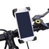 JAKROO велосипедная подставка для мобильника, подставка навигации длягорного велосипеда, электро-мотороллера, мотоцикла электро пломбы пк 91 розница усолье сибирское электро товары