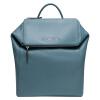 Samsonite / Samsonite рюкзак моды элегантный мешок плеча кожи коровы многофункциональная сумка BS9 * 01001 синий