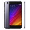 Global ROM Xiaomi Mi5S Prime Mi 5s 4GB 128GB 5.15-дюймовый мобильный телефон Snapdragon 821 Quad Core Ультразвуковой отпечаток NFC телефон xiaomi mi5s plus 128gb золотой