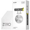 Jissbon презерватив ZERO 12 шт. секс-игрушки для взрослых jissbon ультратонкие презервативы 3d 12 шт секс игрушки для взрослых