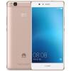 HUAWEI G9 смартфон черный (Китайская версия Нужно root) huawei maimang 5 смартфон китайская версия нужно root