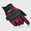 FREE SOLDIERтактические защитные перчатки ,незаменимы для занятий спортом, катания на лошади, занятий альпинизмом,Москва склад