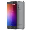 На складе Blackview E7 4 Г Смартфон 5.5 Дюймов Android 6.0 Quad Core 1 ГБ MT6737 RAM 16 Г ROM Мобильный Телефон MTK 1.3 ГГц 8.0MP смартфон