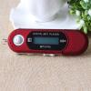 MyMei USB музыкальный проигрыватель MP3 цифровой ЖК-экран Поддержка 32 Гб TF карта&FM-радио хороший Новый bmw usb mp3 проигрыватель